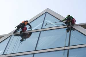 Window Cleaning Seattle